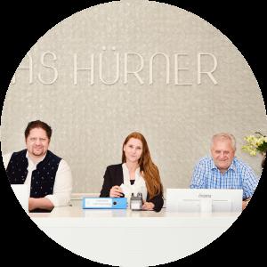 Team_Hürner-1-300x300