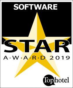 Tophotel_Star_Award_2019_Gold-251x300