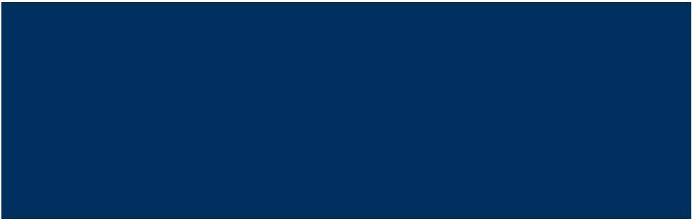Logo Steuerfachtagung