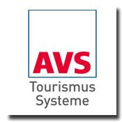 AVS_v2