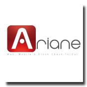 Ariane_v3