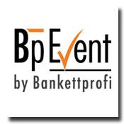 BP_Event