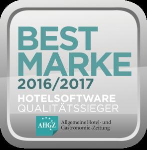 Bestmarke-2016-Qualitaetssieger-Hotelsoftware-295x300
