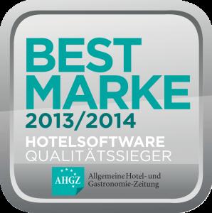 Bestmarke_frei-298x300_Hotline_Hotelsoftare_Hotelprogramm