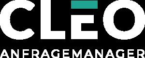 CLEO_Logo_weiß_Claim_RGB