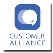Customer_Alliance_v3