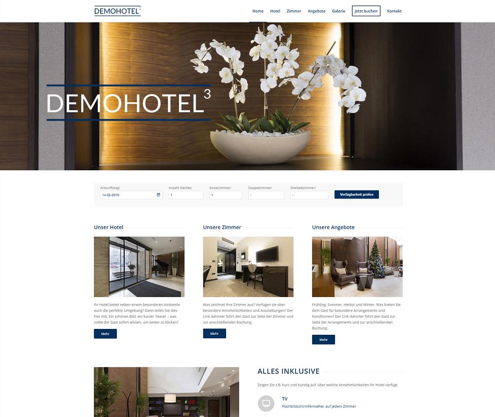Demohotel3