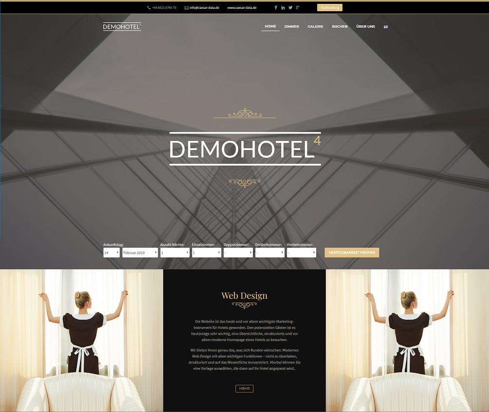 Demohotel4