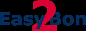 Easy2Bon Kassensysteme hotel gastro