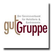 GutGruppe_v2