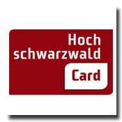 Hochschwarzwaldcard2
