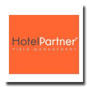Hotelpartner2