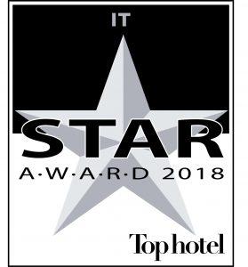 IT_Silber_Stat-Award_Softtec_Hotline_hotelsoftware_2018-279x300