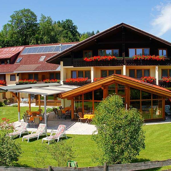 Landhaus_Schmid_Fischen