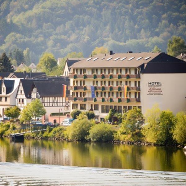 Lellmann_Löf Hotel