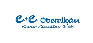 Logo_Messe_CC