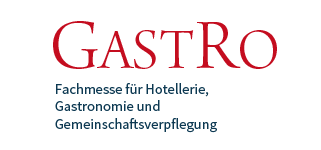 Logo_Messe_GastRo