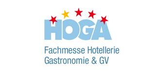 Logo_Messe_HOGA