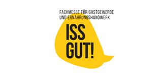 Logo_Messe_Issgut