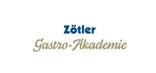 Logo_Messe_Zötler
