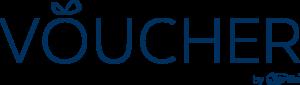 Logo_VOUCHER_Gutscheinverwaltung