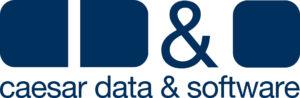 caesar_data_direktbuchung_hotel