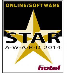 Online_Software_Hotel_Sofftec_Hotline_Gold_2014-278x300