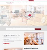 Referenz_5_Koenigshof_Dortmund_Apartments