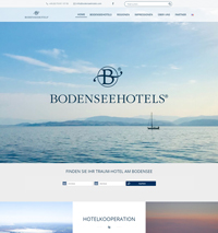 Referenz_5_Portal_Bodenseehotels