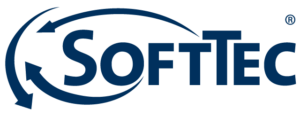 SoftTec_Logo