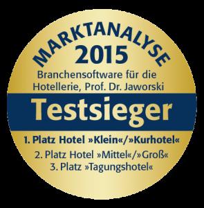Testsieger_Frei-295x300_Softtec_Hotel_Software_Hotline