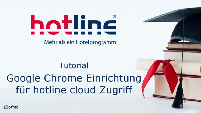 Thumbnail_15_Chrome_Einrichtung_hotline_cloud