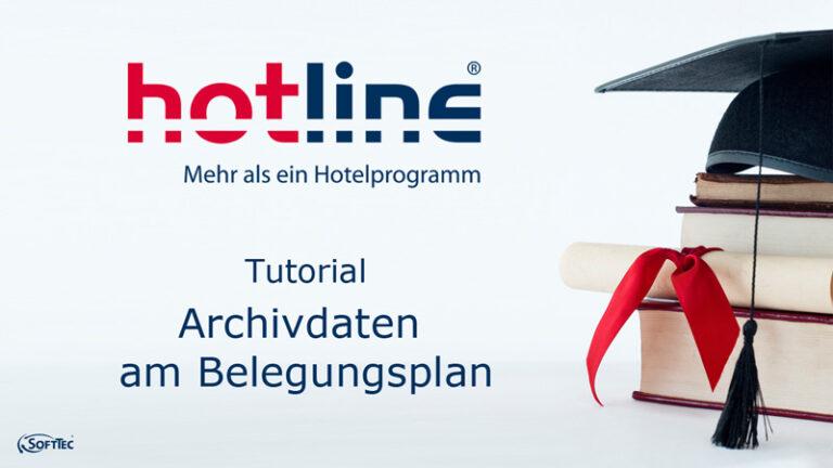 Thumbnail_16_Archivdaten_am_Belegungsplan
