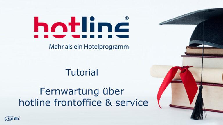 Thumbnail_22_Fernwartung_hotline_frontoffice_service