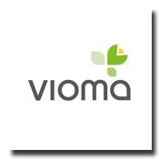 Vioma_v2