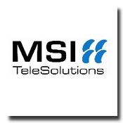 msi_v2