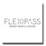 flexipass_partner
