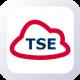 TSE Icon Kassensicherungsverordnung Hotelsoftware