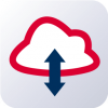 icon_v21_cloud_256x256