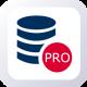 icon_v21_hotline_finance_PRO_256x256