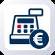 icon_v21_hotline_funding_256x256