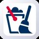 icon_v21_hotline_housekeeping_256x256