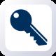 icon_v21_hotline_key_256x256