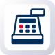 icon_v21_hotline_pos_256x256