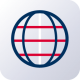 icon_v21_hotline_web_256x256
