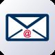 icon_v21_sales_marketing_256x256