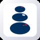 icon_v21_wellnessmanager_256x256